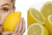 چربیزدایی از پوستتان را با این میوه امتحان کنید