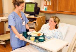 در بیماران کلیوی نحوه زندگی میزان مرگ و میر را مشخص میکند