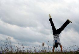توصیههای کارشناسان در مورد چگونگی انجام و جلوگیری از اشتباهات در تمرینات کششی