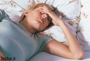 شرایط بارداری برای خانم های بیمار