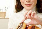 بین گرسنه بودن با هوس کردن غذا اختلاف وجود دارد