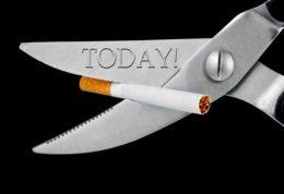 طرز کنار گذاشتن سیگار؟ شیوه ها و تکنیکهای ترک سیگار