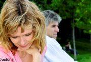 برای ارتباط جنسی زمان بندی دقیق تا چه حد مهم است؟