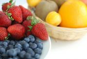 5 دلیل برای خوردن بیشتر میوه