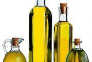 روغن زیتون لذیذ ترین چربی برای لاغری و کاهش وزن