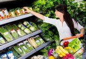 لیست خرید مواد غذایی کم کلسترول