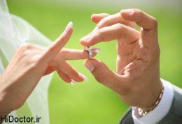 مهمترین موارد پزشکی قبل از ازدواج