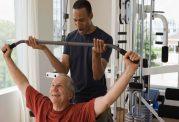 آیا ورزش چاق میکند؟