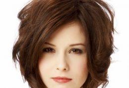 آزمایشی جهت تشخیص انواع مو