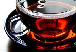 آیا ترکیب چای  با دارچین درست است؟