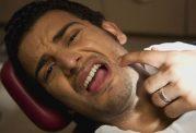 ترس از دندانپزشکی هشت دلیل دارد+ شیوه هایی برای رفع آنها