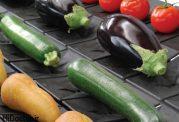 نشاط آوری این میوه سبز را دست کم نگیرید