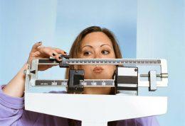 همه چیز درباره استاندارد وزن در مادر و جنین