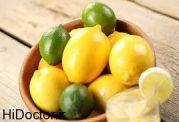 استریل کردن آنی بدن با این میوه طبیعی