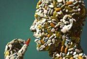 این داروها با هم تضاد دارند!