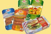 لیست سیاه مواد غذایی که نباید بخرید