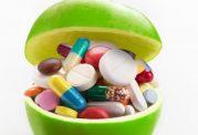 درست یا نادرست بودن استفاده از مکملهای ویتامین و موادمعدنی