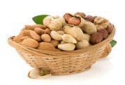 نکاتی در خصوص چربیهای طبیعی پرمنفعت