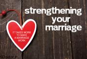 رابطه ای منسجم در ازدواج