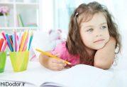 کورکردن خلاقیت در اطفال با این کارها