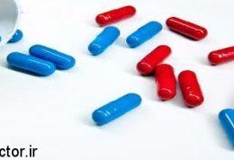 استفاده بالای داروهای مسکن و این خطر