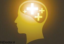 در درمان بیماران مسن مبتلا به پارکینسون  تحریک عمقی مغزموثر است