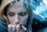 اساسی ترین اطلاعات پیرامون سرما خوردگی روانی