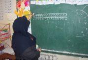 وارد شدن کودکان به کلاس اول و اضطرابشان