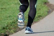 فعالیت  ورزشی مهم است آن را از یاد نبرید