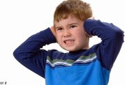نشانه های ابتلا به این بیماری خطرناک در کودکان