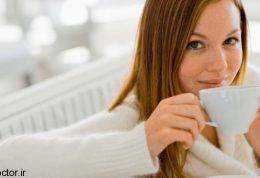 با قهوه با افسردگی پیکار کنید!