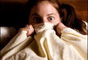 مراقب مغزتان باشید اگر بد خوابید!
