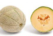 تا میتوانید از این میوه تابستانی میل کنید