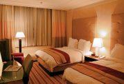 اگر زیاد به هتل می روید بخوانید