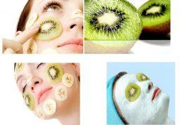 از میوه به جای دارو برای پوستتان استفاده کنید