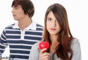 ارتباط دوستی اما نه به قصد ازدواج