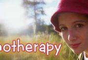 افراد شیمی درمانی بخوانند