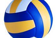 ورزشکاران والیبالیست چه بخورند بهتر است؟