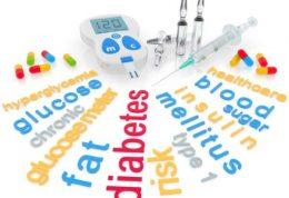 کلید  توقف دیابت با این پروتئین
