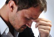 مبتلایان به افسردگی دارای چه علائم و ویژگی هایی هستند