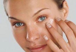 ۷ شیوه ای که برای پوستتان بد است