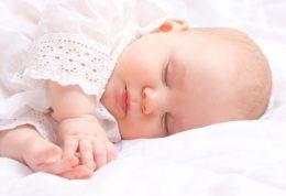 درمورد نوزادان این حقیقتهای جالب را بدانید