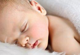 شیردهی تاثیر بسیار زیادی در مبتلا نشدن مادر به  افسردگی دارد