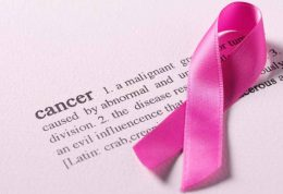 مروری بر سرطان در ایران و جهان