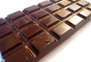 از شفابخشی کاکائو چه می دانید