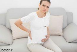 این نشانه ها در زمان حاملگی  نرمال است؟