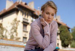 چگونه بدانیم  که به استرس اعتیاد داریم یا نه؟!