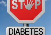 رمز خارش در بیماران دیابتی