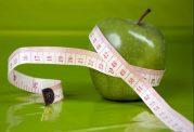 موارد مهم چاق شدن اشخاص لاغر