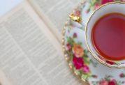 چگونه به چای طعم بهتری بدهیم؟